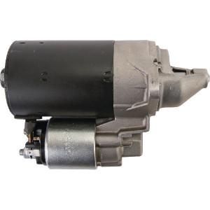 Startmotor 12V 0,9kW - STA2617142 | 0,9 kW | 9/10 Z | rechts