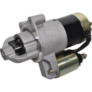 Startmotor 12V 0,8kW - STA2617145 | 0.8 kW