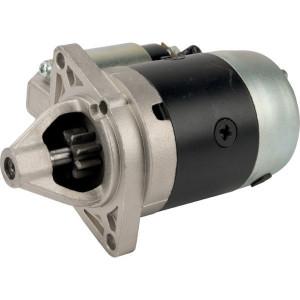 Startmotor 12V 0,7kW - STA2617154