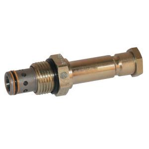 Comatrol 2/2 patroon SV10-22-02-0 NC - SV1022020000B00 | SDC 10-2 | 35 l/min | 230 bar