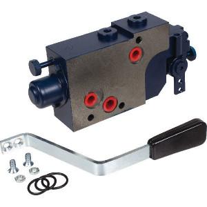 Till Hydraulik Ventiel - SV159Z11 | 250 bar | 70 l/min
