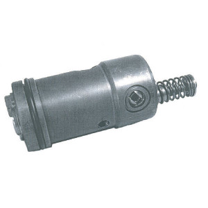 Till Hydraulik Regelapparaat voor - SV288 | 210 bar | 60 l/min