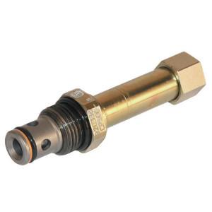 Comatrol 2/2 Ventiel SVP10-NOR-00-B-00 - SVP10NOR00B00 | Voorgestuurde klep | SDC 10-2 | 80 l/min | 230 bar