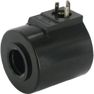 Spoel NWH-03-D12 - SWH9G03D12 | 26,3 mm | 68,5 mm