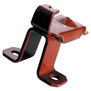 Houder voor koppelingskop - T722200