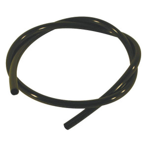 Kunststof remleiding 15x1,5mm - T730005 | 27 bar | 1,5 mm