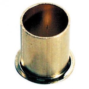 Insteekhuls 4mm - T740001 | Voor kunststof leidingen | 4 mm