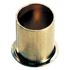 Insteekhuls 6mm - T740002 | Voor kunststof leidingen | 6 mm | slang 8mm