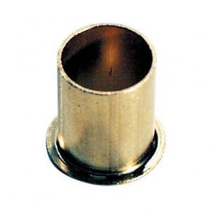 Insteekhuls 8mm - T740003 | Voor kunststof leidingen | 8 mm