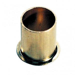 Insteekhuls 9mm - T740004 | Voor kunststof leidingen | 9 mm | 1,5 mm
