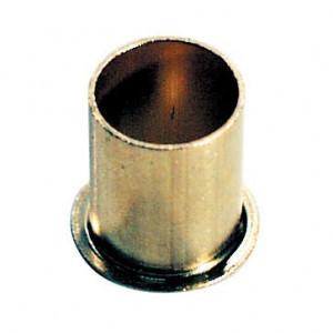 Insteekhuls 12mm - T740005 | Voor kunststof leidingen | 12 mm | 1,5 mm
