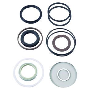 Afdichtset hefcilinder - TAK1900043899 | hefcilinder | Takeuchi TB025 | 1255001- | 40 mm | 75 mm