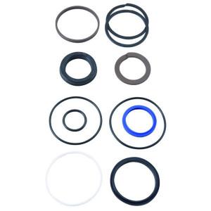 Afdichtset steelcilinder - TAK1900043999 | steelcilinder | Takeuchi TB025 | 1255001- | 40 mm | 70 mm | 19000-52500