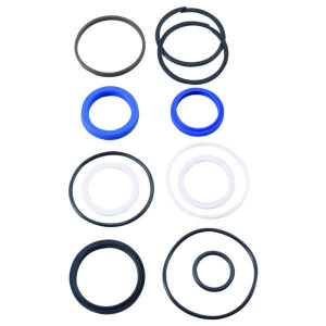 Afdichtset bakcilinder - TAK1900044099 | bakcilinder | Takeuchi TB025 | 1255001- | 35 mm | 60 mm | 19000-52600