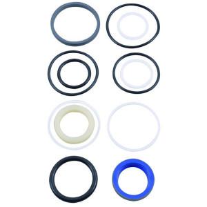 Afdichtset hefcilinder - TAK1900061299 | hefcilinder | Takeuchi TB015 | 1153001- | 30 mm | 55 mm | 19000-61200