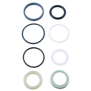 Afdichtset bakcilinder - TAK1900061599 | bakcilinder | Takeuchi TB015 | 1153001- | 30 mm | 50 mm | 19000-61500