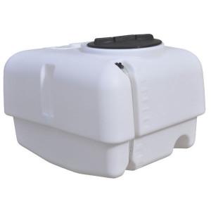 Tank 1000 liter PE - TANE1000PE | 1000 l | 1.400 mm | 1.300 mm | 1.100 mm | 1.000 mm | 550 mm | 480 mm | 1030 mm | 420 mm