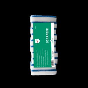 Tec7 Scarabee, 10 stuks - 482545290 | Verwijdert hardnekkige vervuiling