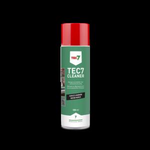 Tec7 Cleaner | Universele reiniger en ontvetter