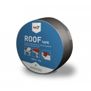 Tec7 Roof Tape | Superieure afdichtingsband