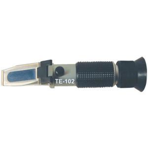 Refraktometer Midlock - TE102