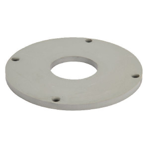 Mondstuk rubber D=30 Vogelsang - TGD003