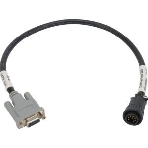 TeeJet BoomPilot GPS-interfacekabel - TJT4505588