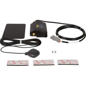 TeeJet Sensor GPS-SPEED - TJT9002386 | Breed toepasbaar