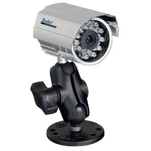 TeeJet Cameraset 1 camera Kabel 6,5 m - TJT9002546