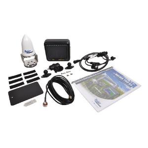 TeeJet Matrix Pro 570 GS RXA-30 - TJT9002773   RXA 30