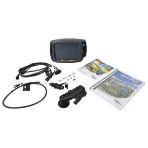 TeeJet Matrix Pro 840 Pro GS - TJT9002779