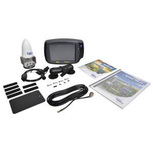TeeJet Matrix Pro 840 GS RXA-30 - TJT9002783   RXA 30
