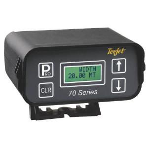 TeeJet Monitor LH 71 RPM - TJT903771002