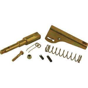 Reparatieset topstang vanghaak categorie 3 - TL100203KR | Voor topstangvanghaak | 127 mm