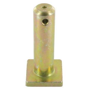 Pen 20x66mm - TL2066KR | Voor gaffelkoppen