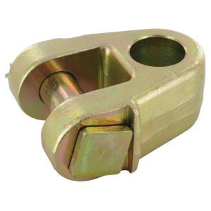 Gaffelkop 25mm 35,2mm - TL25352630KR | Gaffelkop Pen | 35 mm | 35,2 mm