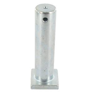 Pen - TL2595KR | Voor gaffelkoppen