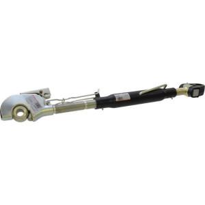 Topstang vanghaak/haak - TLC4003632032KR | 400 mm | 830 mm | 610 mm | 117 mm