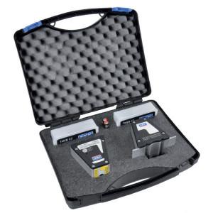 SKF V-snaar uitlijnapparaat TMEB 2 - TMEB2