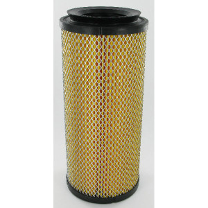 Hifi Luchtfilter buiten - TO27016320 | 108 mm | 248 mm | TO270-93220