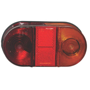 Rubbolite Achterlamp 88/01/01 - TOR2667