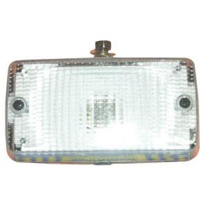 Achteruitrijlamp - TOR4521