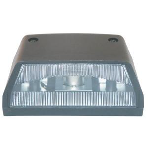 Kentekenlamp - TOR4529 | 106 mm | 5 W