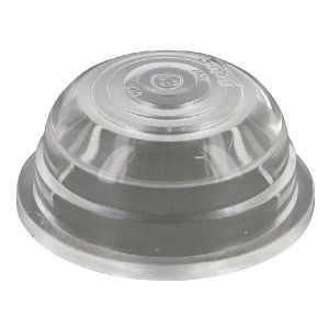 Britax Lampglas - TOR4546 | Helder