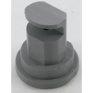 Matabi Sproeidop grijs 3.0-110° - TOSM4156 | 3,0 mm | 110°