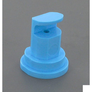 Matabi Sproeidop blauw - TOSM4159 | 5,0 mm | 125°
