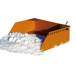 Shovel 0,50 m³