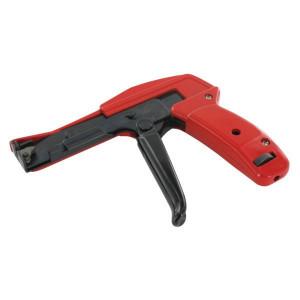 Tang v. kabelb. tot 4,8mm PVC - TR702