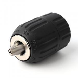 SDS boormachine snelspan boorkop, 2-13 mm - 3141