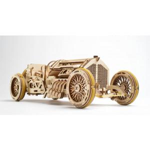 UGears U-9 Grand Prix Auto